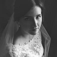 Wedding photographer Yuliya Pavlova (Pavliya). Photo of 01.06.2016