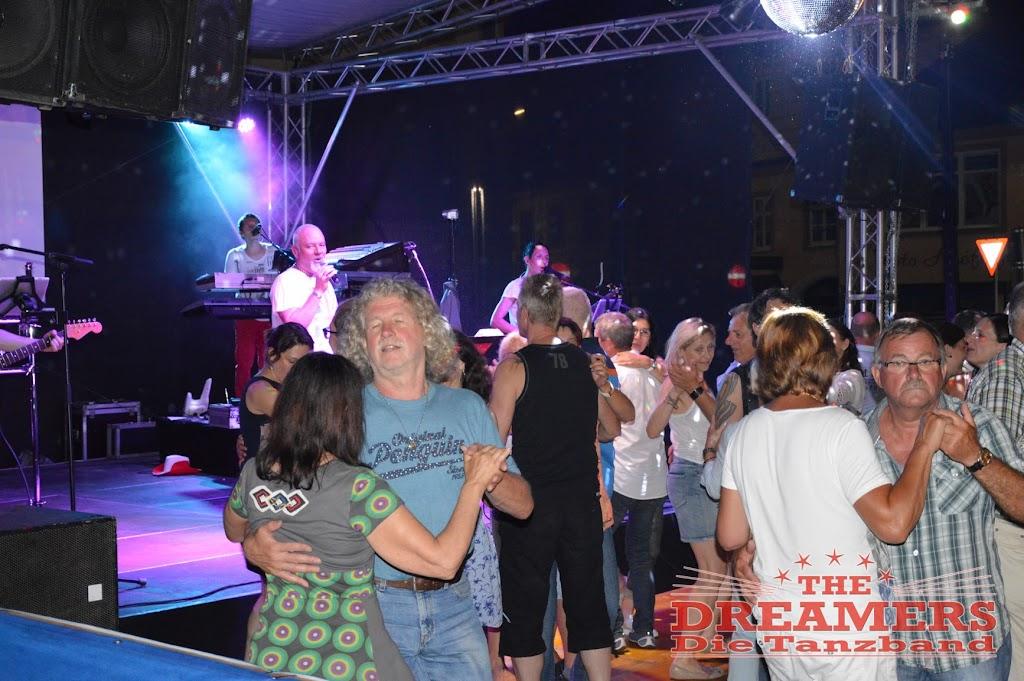 Stadtfest Herzogenburg 2016 Dreamers (105 von 132)