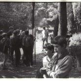 n009-003-1966-tabor-sikfokut.jpg