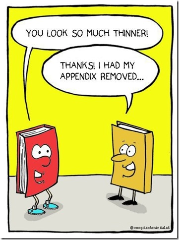 appendix-removed