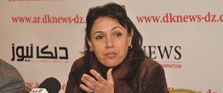 Le cri d'alarme du Pr Karima Achour : Le kyste hydatique, un cancer blanc à prendre très au sérieux