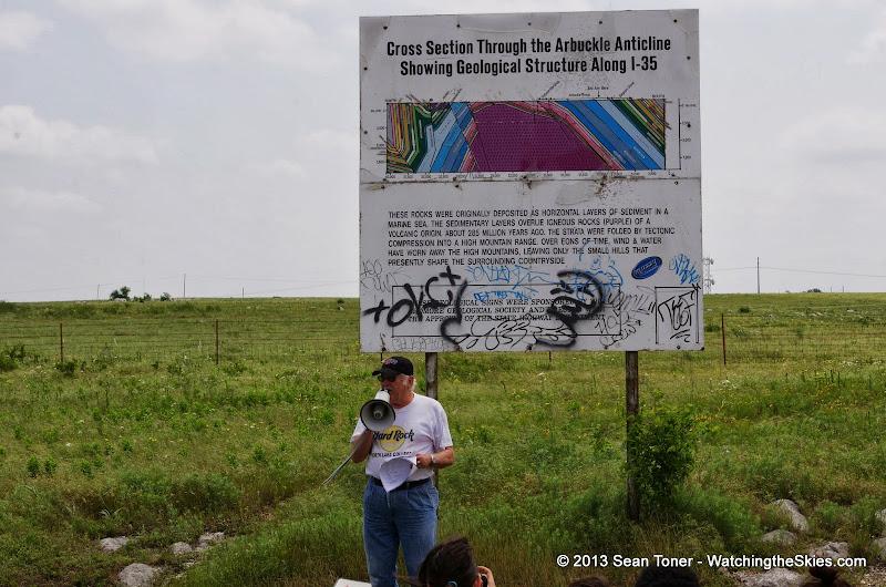 05-20-13 Arbuckle Field Trip HFS2013 - IMGP6647.JPG