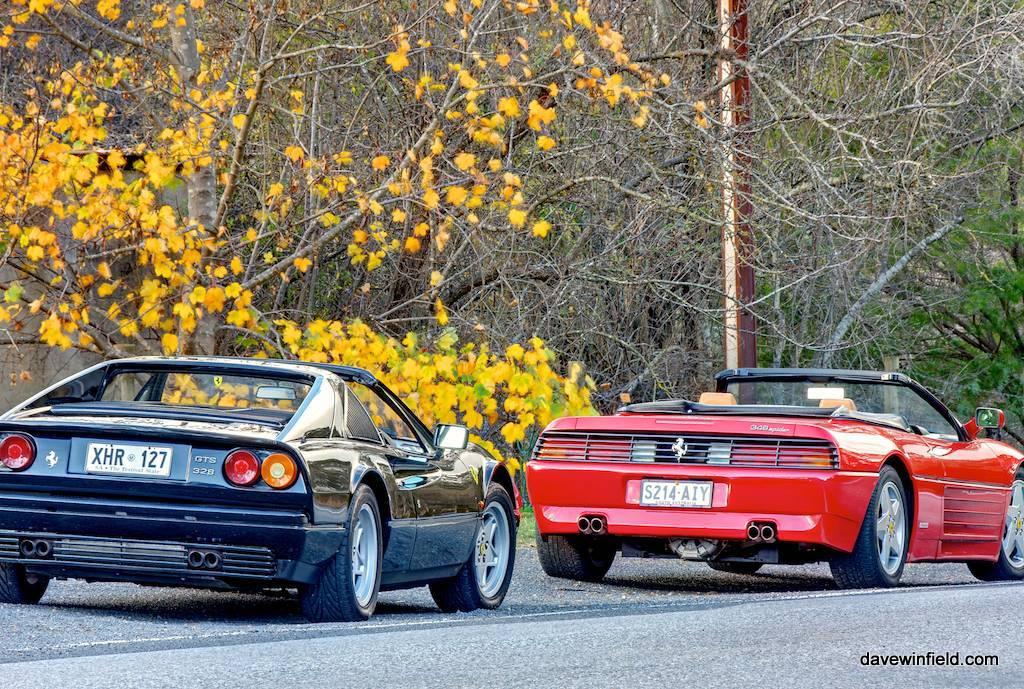 Ferrari-FFAD 16.jpg