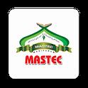 MASTEC Blood Bank icon