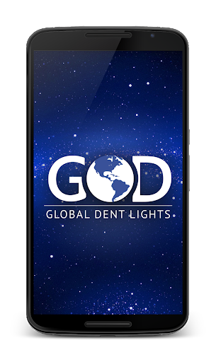 Global Dent Lights