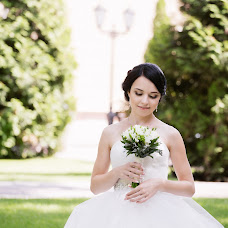 Wedding photographer Pavel Shevchenko (pavelsko). Photo of 11.10.2015