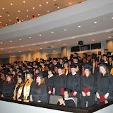 UA Hope-Texarkana Graduation 2015 - DSC_7947.JPG