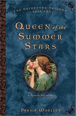 [queen+of+the+summer+stars%5B2%5D]