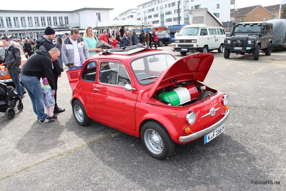 Classic Car Cologne 2016 - IMG_1156.jpg