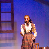 Little Women 2008 - Little%2BWomen%2BSaturday%2BShow%2B161.jpg