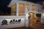 Фото 4 Atan Park Hotel