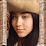 Ashley Wrench (Ashley Lostaunau)'s profile photo