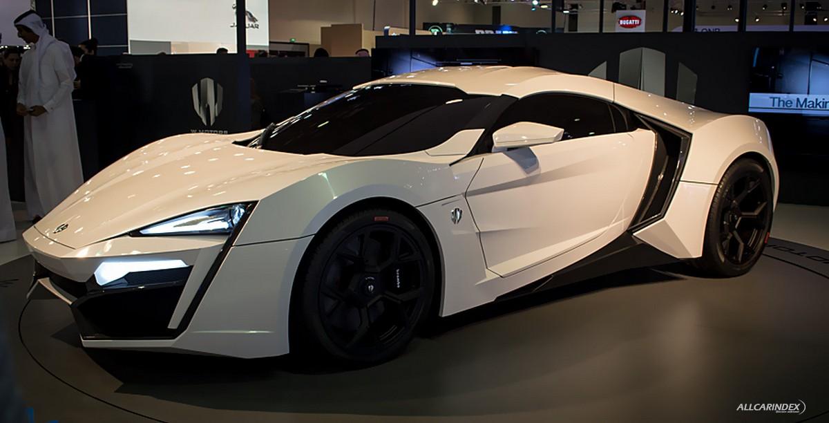 W motors lebanon united arab emirates for H and r auto motors