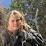Elizabeth Holcombe's profile photo