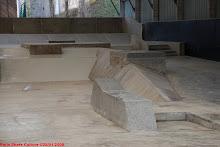 skatepark25012008_6