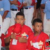 Apertura di pony league Aruba - IMG_6979%2B%2528Copy%2529.JPG