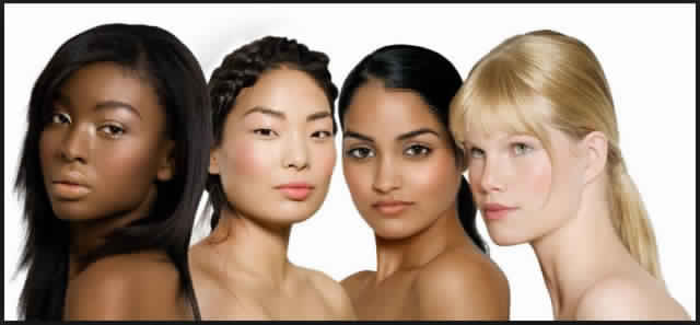 Skin's Undertone SecretsYou Need To Know About 1