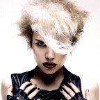 lindo-blonde-hairstyle-105.jpg