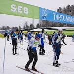 39. Tartu Maraton - img_8865TSM_.jpg