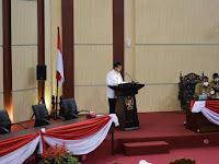 Fraksi PKS DPRD Medan Apresiasi Sejumlah Kebijakan Akhyar Nasution