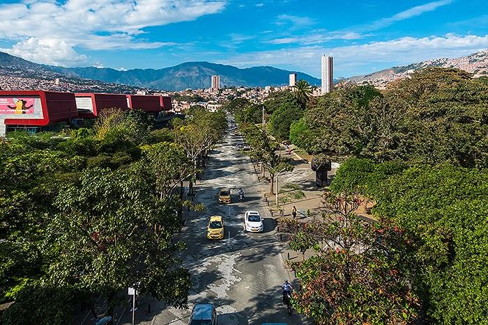 Medellin13.jpg
