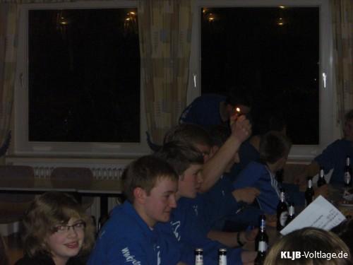 Nikolausfeier 2009 - CIMG0101-kl.JPG