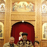 His Eminence Metropolitan Serapion - St. Mark - _MG_0531.JPG