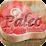 Food RX app - paleo & zone diet iPhone app's profile photo
