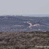 01-26-14 Marble Falls TX and Caves - IMGP1269.JPG