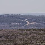 01-26-14 Marble Falls TX and Caves - IMGP1269.JPG