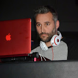 WWW.ENTSIMAGES.COM -     Dane Bowers    arriving    at      The MediaSkin Gifting Lounge at Stamp 79 Oxford Street London November 6th 2014                                                 Photo Mobis Photos/OIC 0203 174 1069
