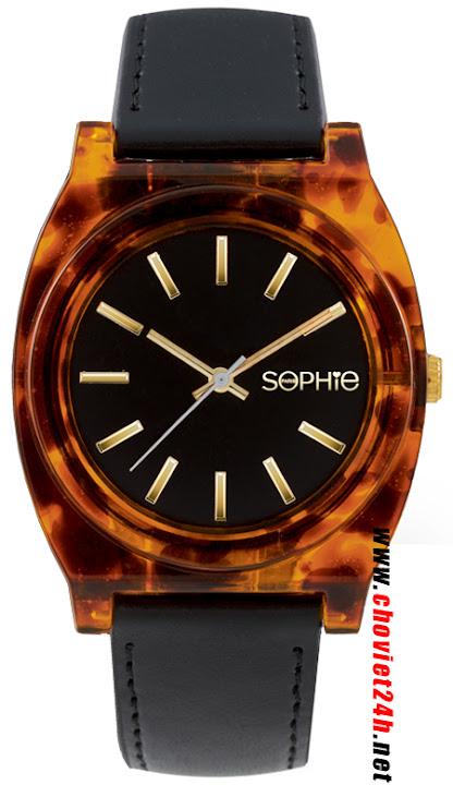 Đồng hồ thời trang Sophie Xalina - WPU285