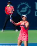Vera Zvonareva - Dubai Duty Free Tennis Championships 2015 -DSC_4307.jpg