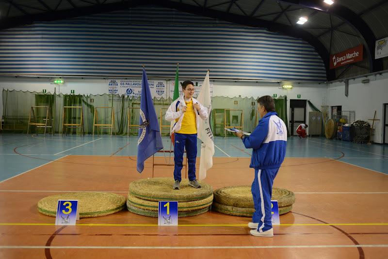 Trofeo Casciarri 2013 - RIC_1316.JPG