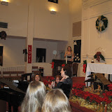 Classical Music Evening with voice students of Magdalena Falewicz-Moulson, GSU, pictures J. Komor - IMG_0685.JPG