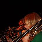 Concert 22 november 2008 011.JPG