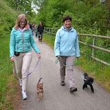 24. Mai 2016: On Tour zur Himmelsleiter Tirschenreuth - DSC_0311.JPG