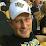 Brandon Groves (DFieldFL)'s profile photo