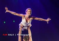 HanBalk Dance2Show 2015-1135.jpg