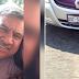 Desaparece Trabajador de la USET  en Tlaxcala