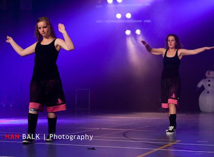 Han Balk Agios Dance In 2012-20121110-194.jpg
