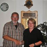 2014-07-11: Clubabend - DSC_0122.JPG