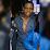 Alexandre S. Souza's profile photo