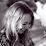 Renée Francese Bain's profile photo
