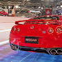 Nissan-GT-R-Istanbul-1.jpg
