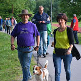 On Tour in Weiden: 2015-06-15 - DSC_0474.JPG