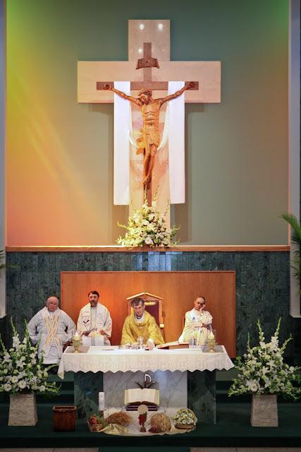 OLOS Children 1st Communion 2009 - IMG_3116.JPG