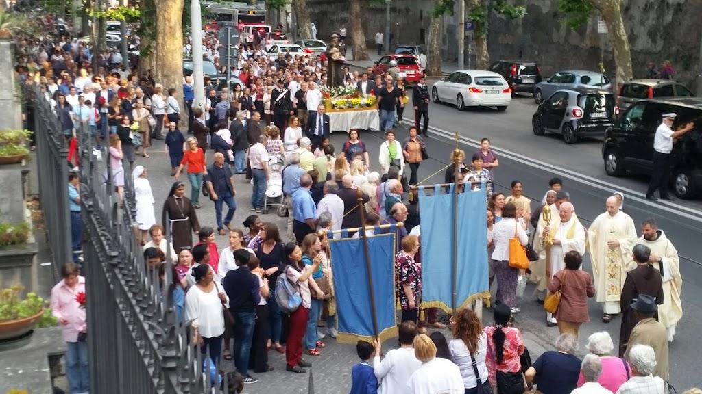 śv. Ante u Rimu, 14 czerwca 2016 - IMG-20160614-WA0003.jpg