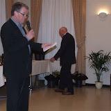 Huldiging Antwerpen 17-03-2010 (4).jpg