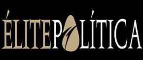 elite-politica